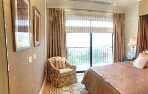 北京按揭貸款房二次抵押貸款 二手房抵押貸款 老齡房抵押貸款