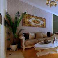 北京52平米老房装修多少钱北京52平老房装修预算