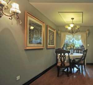 無錫40平米一房一廳老房裝修需要多少錢