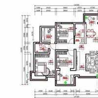 建筑装修装饰工程设计甲级与建筑装饰工程设计专项