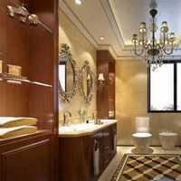上海市区装饰装潢公司哪家最好