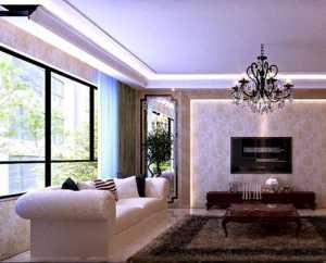 家居裝飾和家居