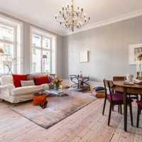简单装修100平方的房子要多少钱装修公司