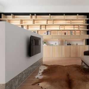 室内装修过道效果图走廊过道装修效果图玄关过道装修