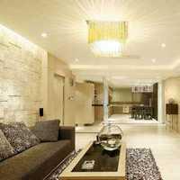 上海雅庭设计在哪里专门做别墅装修的那个