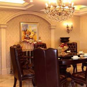广州番禺东涌镇有哪些二手房卖