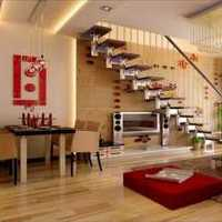 上海善贾建筑装潢有限公司装饰装潢为主要