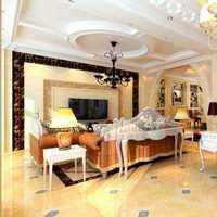 90平米装修连家具最便宜多少钱一平米