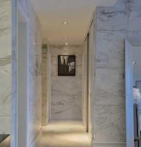 花10万改造200平四居室旧房,中式风格太漂亮,邻居以为走错门了!-就掌灯装修