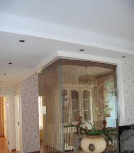 63平方瑞典小公寓 清爽素雅简洁实用