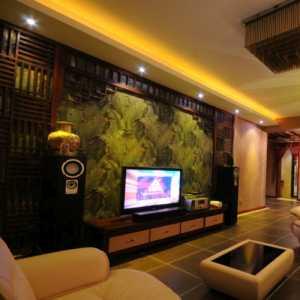 北京石晶面公司
