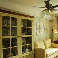 裝修木制廚柜與磚壘廚柜的利與弊謝謝
