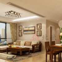 上海精装修房设计
