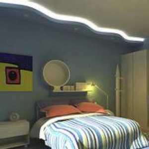 哈爾濱40平米1室0廳老房裝修大概多少錢