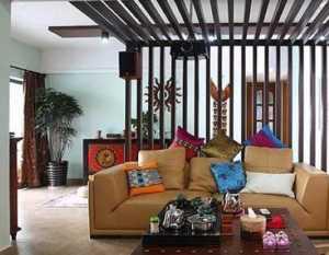 青島歐式家具青島美式家具實木家具歐美蓮家具
