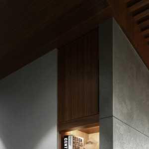 北京精誠家裝如何 躍層樓梯如何設計