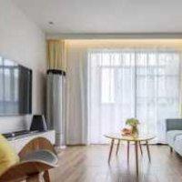 新房90平米基础装修全包多少钱