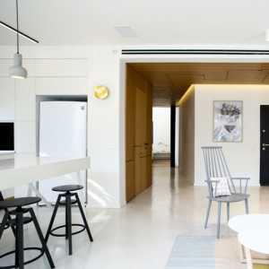 美式风格客厅效果图美式风格茶几图片
