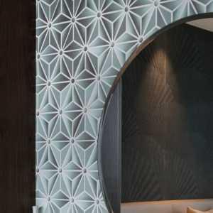 装修的材料和装饰板高密板和中密板哪个好