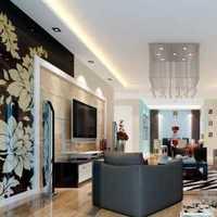 壁纸欧式客厅欧式壁灯客厅装修效果图
