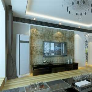 北京一般装修多少钱