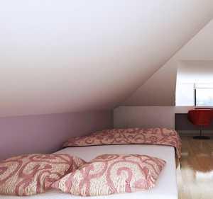 哈爾濱巨宅裝飾工程有限公司