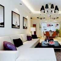 家装设计公司上海