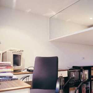 建筑装饰资质一级企业资质标准有哪些要求