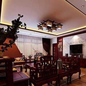 上海嘉道装饰公司