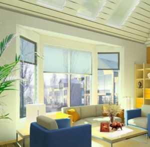 廈門40平米一室一廳新房裝修誰知道多少錢