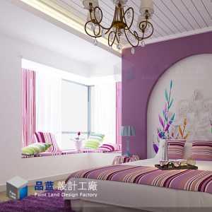 北京百邦信和裝飾