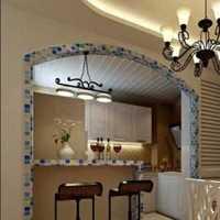 浴室磨砂玻璃贴装修效果图