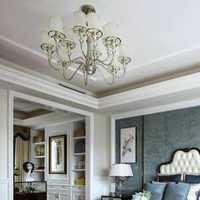 室内装饰材料室内装饰