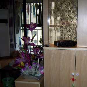 漳州舊房裝修公司