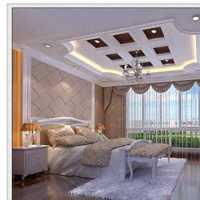 求2018上海家庭装修报价?