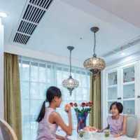 北京刘家窑附近哪里有好一点的装修公司最近家