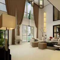120平米房子装修一般多少钱