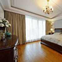 在淄川100平方的房子最便宜的装修大约花多钱