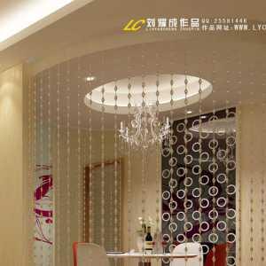北京中式装修价格