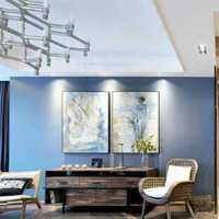 欧式古典别墅奢华客厅装修效果图