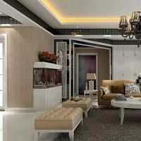2021上海小件家具展哪个好