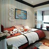 上海房子装饰设计公司47上海房子装饰设计网站47上海房子装饰设计师