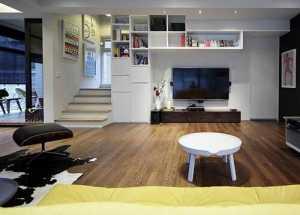 讓裝潢公司做家具還是定制家具