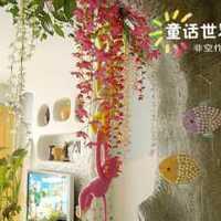上海装修公司哪家好上海装潢公司报价图片行情