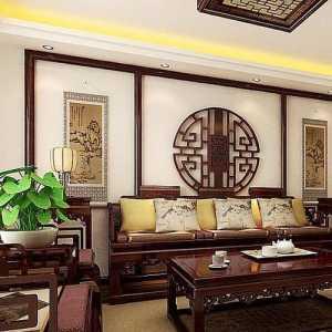 天津集美裝飾公司