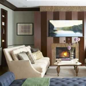 家具沙發公司