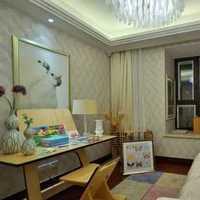 上海设计装修设计