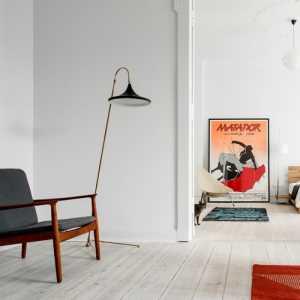 室内设计|室内效果图--DOSI道思视觉空间设计