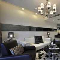 汉川市装修房子132平米78万元够吗