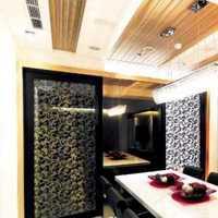 117平方三室一厅一厨二卫装修需要多少钱